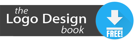 Download the Logo Design Ebook by Summitsoft